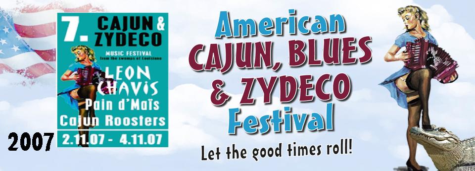 Festival2007